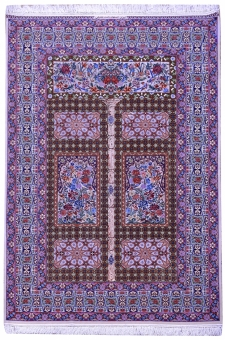 درب قاجار
